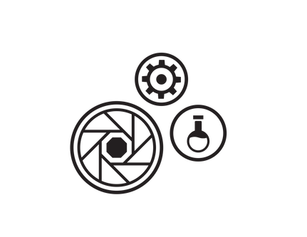 MEDIA_LAB_SCIENCE_Icons_Black-3.png