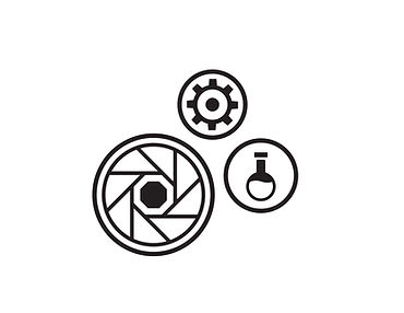 MEDIA_LAB_SCIENCE_Icons_Black-3.jpg