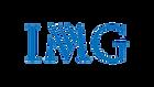 Img_logo_blue.png