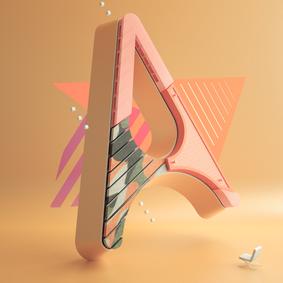 A_colorful_v6_letter_00000.png