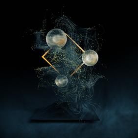 particle_dance1.png