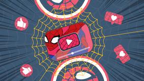 Spider-man 30 (00023).png