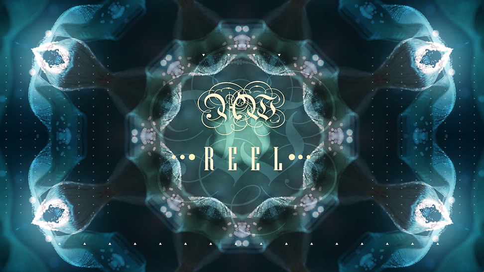 MGFX_REEL_2019_title_screen2.png