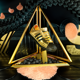 addidas_final_v1.png