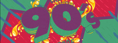 90's_zone_1000.jpg