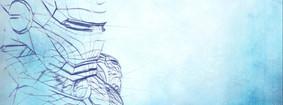 marvel_sketchbook_Ironman.jpg