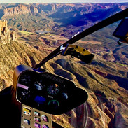 aerialtours-helicopter-view.jpeg