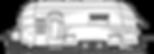 dbbl_1962_airstream_overlander_2-cutout_