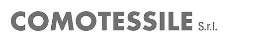Logo_Comotessile.jpg