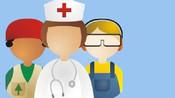 Aposentado especial que volta a trabalhar em atividade nociva à saúde perde direito ao benefício
