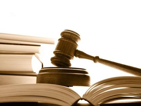 Após visitar local de trabalho, juiz condena reclamante e testemunha por má-fé Depois de presenciar