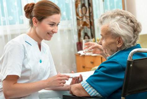 Plano de saúde de Campo Grande-MS é obrigado a fornecer tratamento domiciliar (Home Care) a idosa.