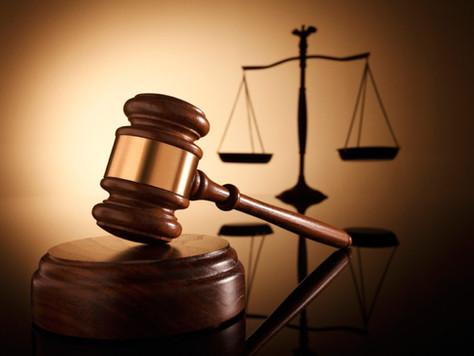 Justiça mantém condenação e Pax Nacional deverá restituir em dobro os seus clientes