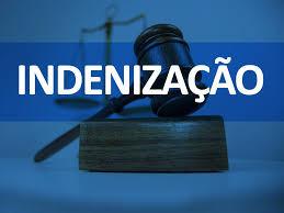Brasil Telecom é condenada a indenizar consumidora em R$40 mil, por bloqueio de celulares