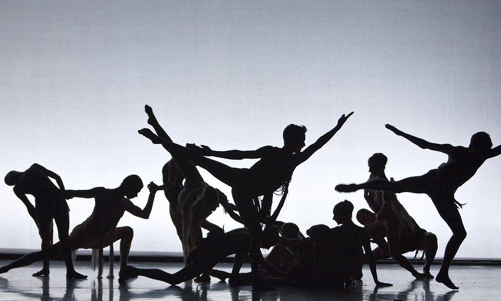 Additional Routine    (per dancer fee)