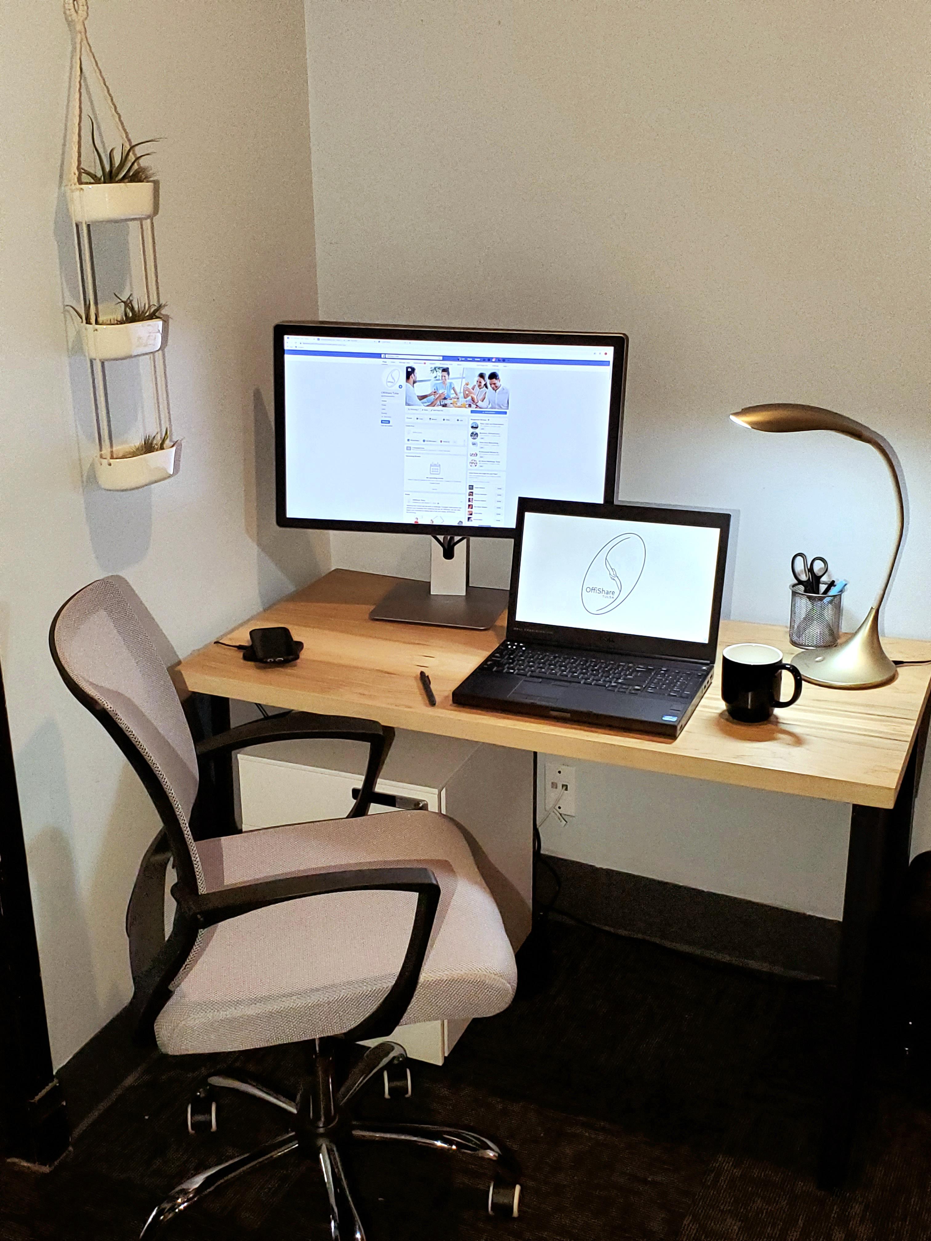 os desk 1