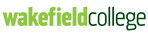 Wakefield-College_logo PNG.png