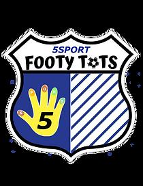 Footy Tots Logo .png