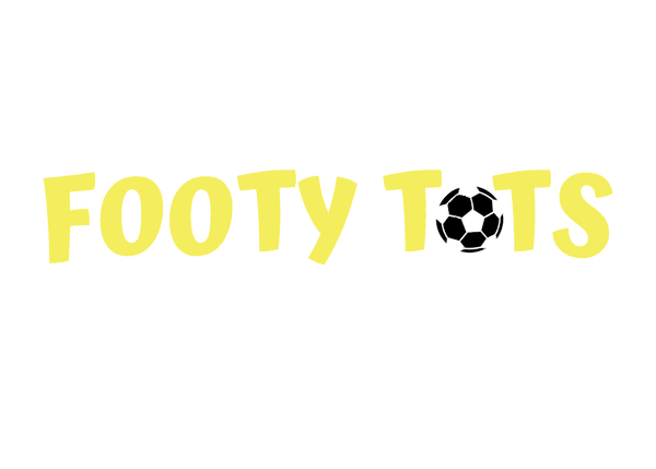 Footy Tots yellow writing.png