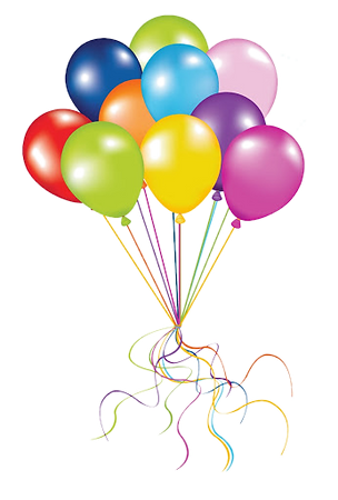 balloons_edited.png