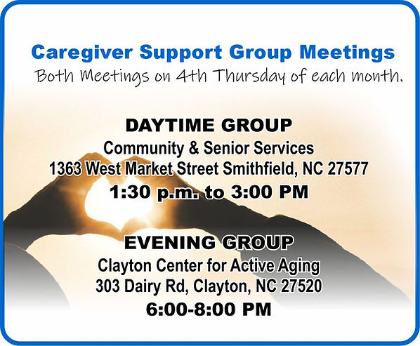 SupportGr-Meetings-Ad.jpg