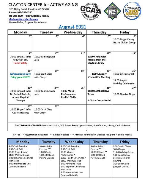 Clayton August 2021 Calendar_Page_1.jpg