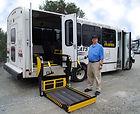 Medical Transportation and Assistance