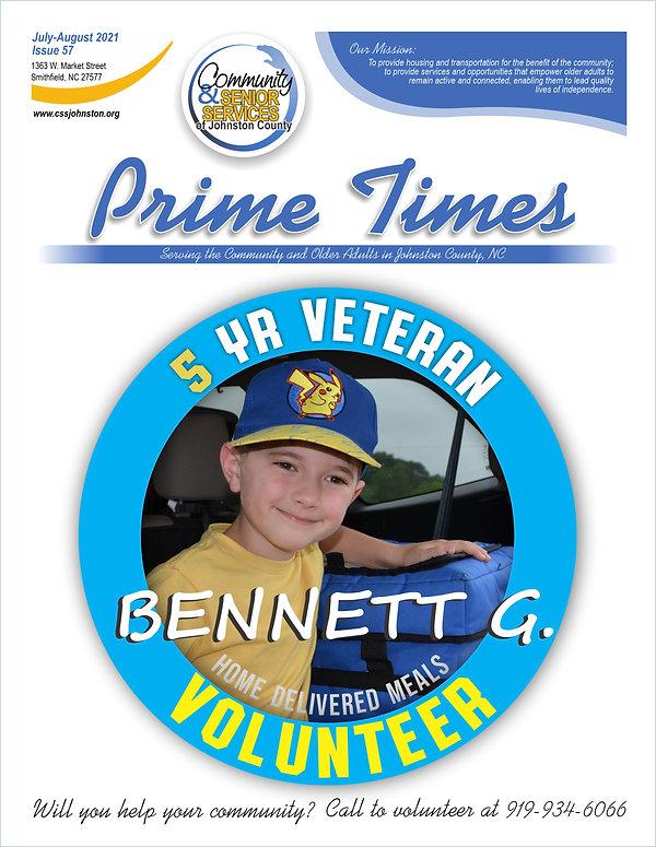 Bennett-onCoverJUL-AUG2021-Newsletter.jpg