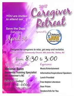 CaregiversRetreat2018-flyer.jpg