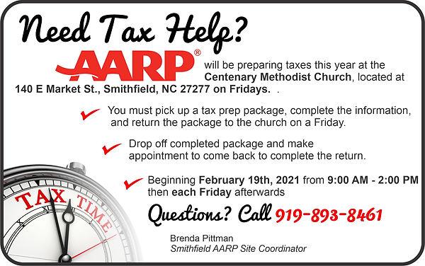 2021 Taxes-AARP.jpg