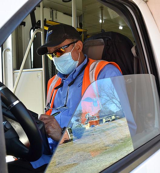 DSC_driver-mask-safety.jpg