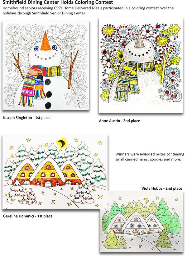 Coloring Contest pics.jpg