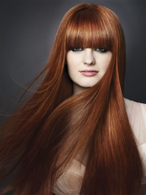 Paul_Mitchell_ColorCare