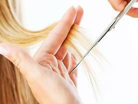 Haare schneiden.jpg