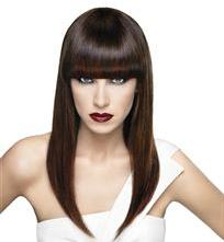 Paul_Mitchell_theColorXG_Model_brown1_1