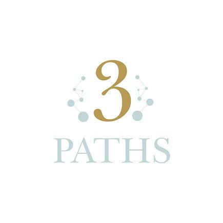3-paths-2.jpg