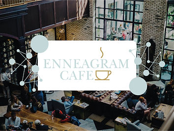 cafe small-01.jpg