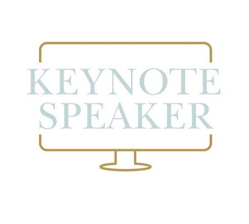 keynote2_edited.jpg