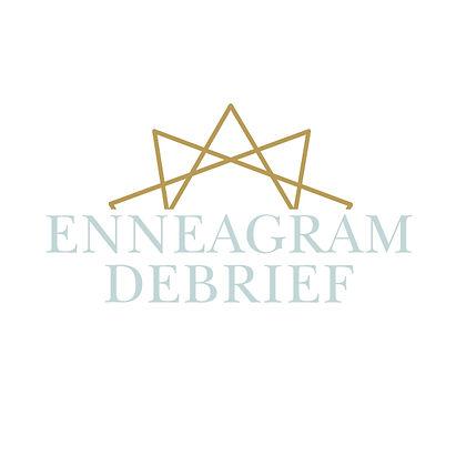 enneagram2.jpg