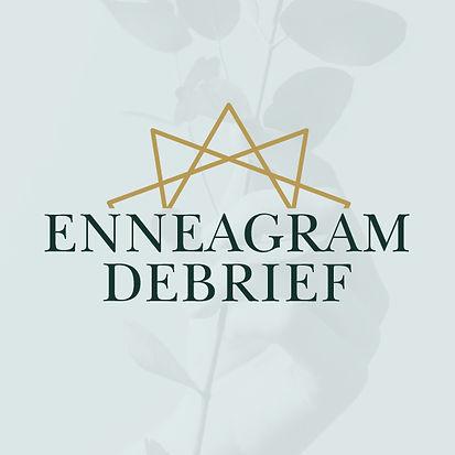 enneagram3.jpg