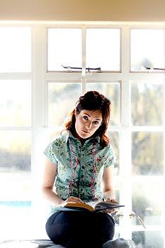 saffron in window 6.jpg