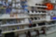 Elektro Kabel Erdkabel Leerrohre Kabelschellen Kabelbinder