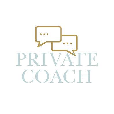 private2.jpg