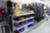 Arbeitsschutzkleidung Handschuhe Stiefel Sicherheitsschuhe