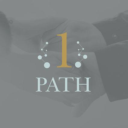 1-path-1.jpg