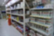Silikon Acryl Fugenmaterial Racofix Sopro Bauchemie
