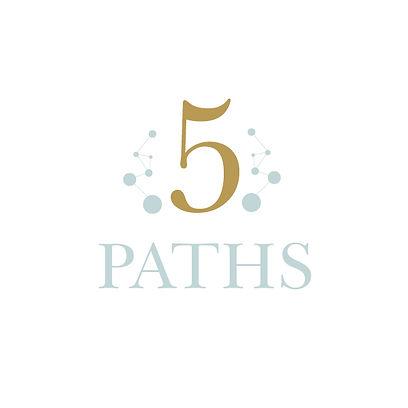 5-paths-2.jpg