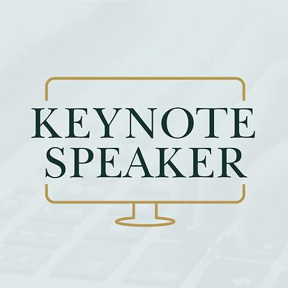 keynote3.jpg