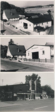 Johann Steinebach oHG Walfried Steinebach Wallmerod
