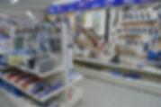 Druckluftanschluss Schweißelektroden Werkzeuge